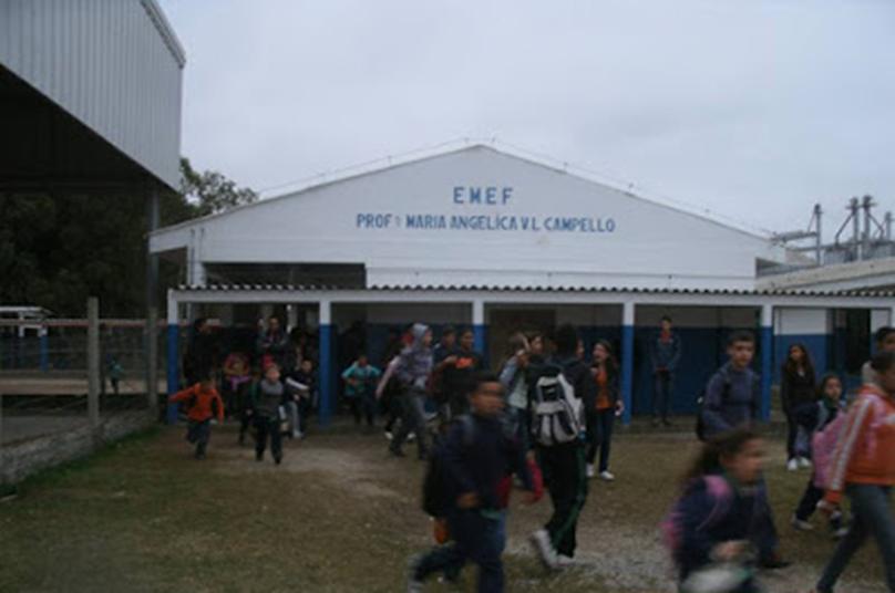 escola-809.png